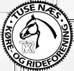 Tuse Næs Køre- og Rideforening